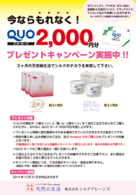 QUOプレゼント_ol 11.11.12.png